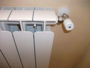 riparazione termosifoni ravenna